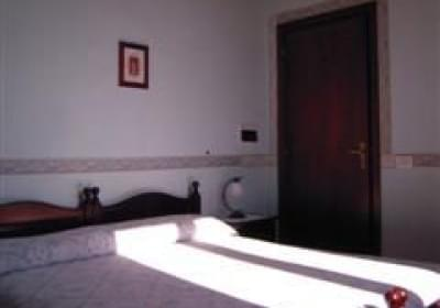 Bed And Breakfast Podere San Giovanni